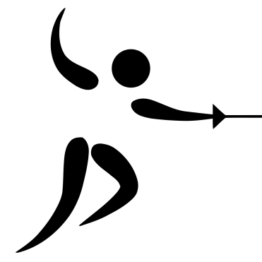 1024px-fencing_pictogram-svg