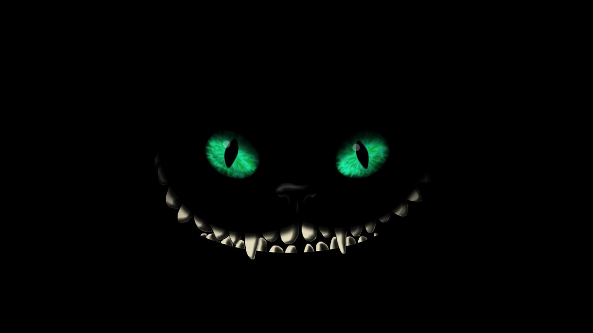 cheshire_cat_by_touchko-d4zd5ab