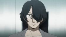 Image result for saikawa sohei young