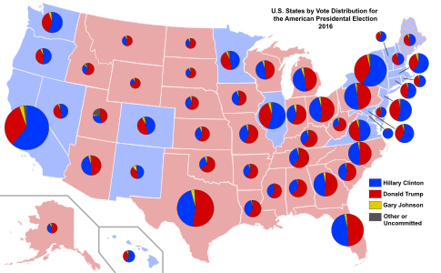 2016_Presidential_Election_by_Vote_Distribution_Among_States.svg
