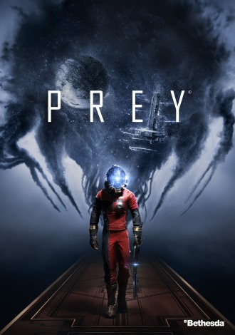 Prey_box_shot.jpg