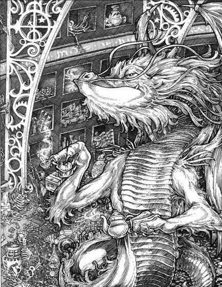 6a2d899d889b5a720fd2e45b794ac4f9-story-plot-ideas-old-dragon.jpg