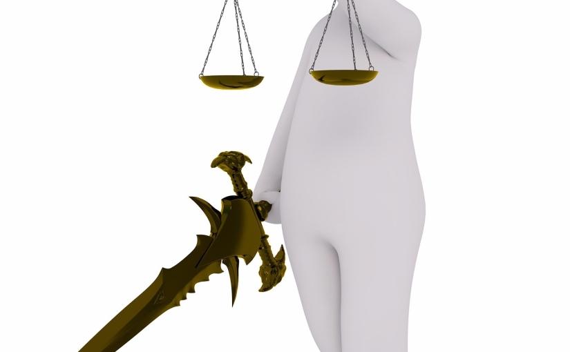 Political Correctness and Social Justice Warriors: Saints ByComparison