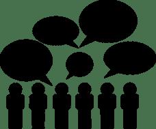 communicate-2028004_640