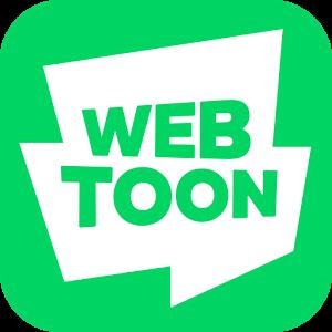 2018 WebToons List
