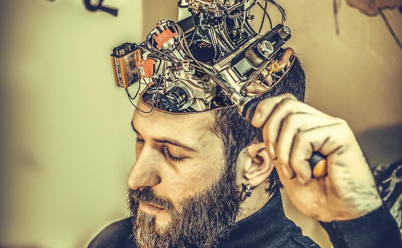 10% Brain and SuperhumanCapabilities