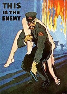US_propaganda_Japanese_enemy
