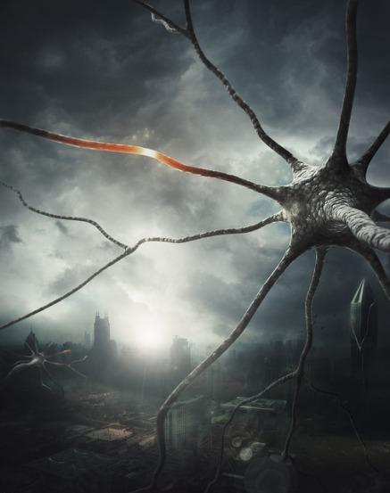 apocalypse-2996136_640
