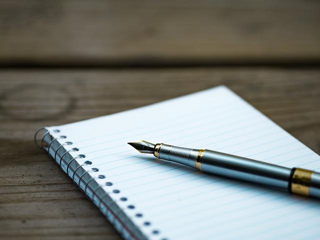 AP Lang Essay Prep: How Your Essay ShouldLook